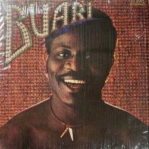 BUARI / BUARI -LP- (USED)