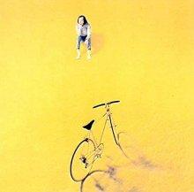 山下達郎 / 僕の中の少年 (2020 Remaster) -2LP-
