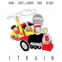 V.A. / 1 TRAIN