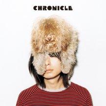 フジファブリック / CHRONICLE -2LP-