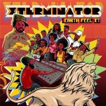 Variou / Xterminator Earth Feel It (7