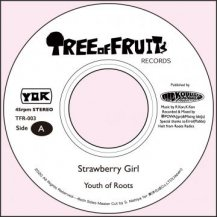 Youth Of Roots / Strawberry Girl