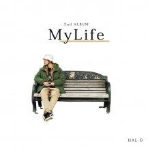 HAL-D / MyLife