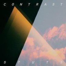 STUTS / CONTRAST -LP-