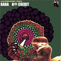 BABA/NO CREDIT