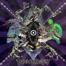 DOOOMBOYS / #DOOOMBOYS
