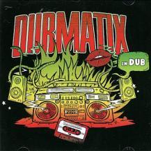 DUBMATIX / IN DUB