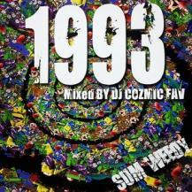 SUMWEEDY / 1993