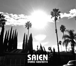 SAIEN / DEMO 420/2014