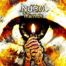 NUBO / Warmth
