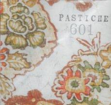 HIROO / PASTICHE 601
