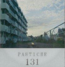 HIROO / PASTICHE 131