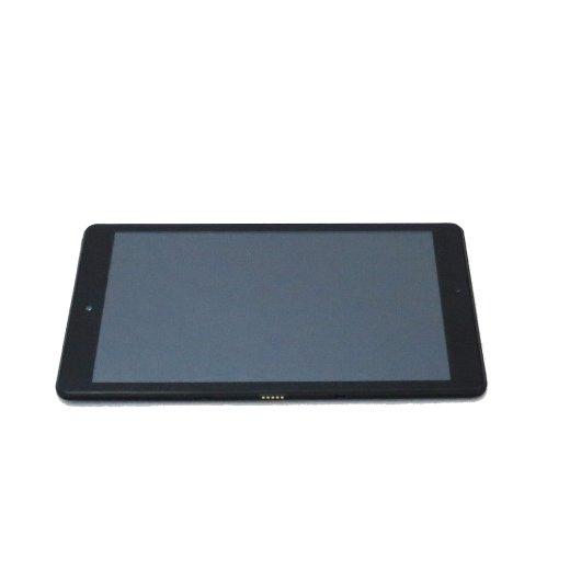 【フードプリンタTPW-105ED/105EDF専用】編集アプリ付きタブレット TPW-T