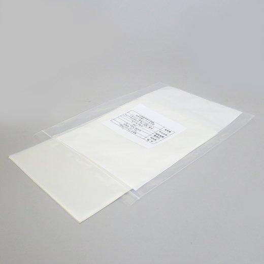 薄手オブラート(3号紙)50枚入※吸着シート別売り(105EDFは吸着シート不要)