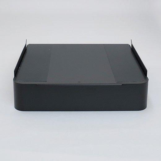 排紙側補助台(TPW-105EDF専用)
