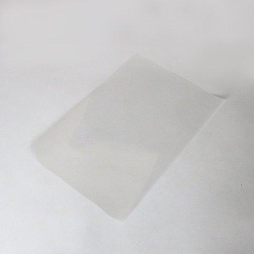 吸着シート(まめのりさん / オブラート貼り付け用) 1枚(対応機種:TPW-105ED/437ED/FL200)