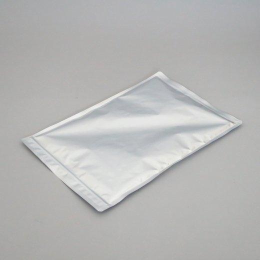 フードプリンタ専用シート保存袋(小) AL-J 1枚