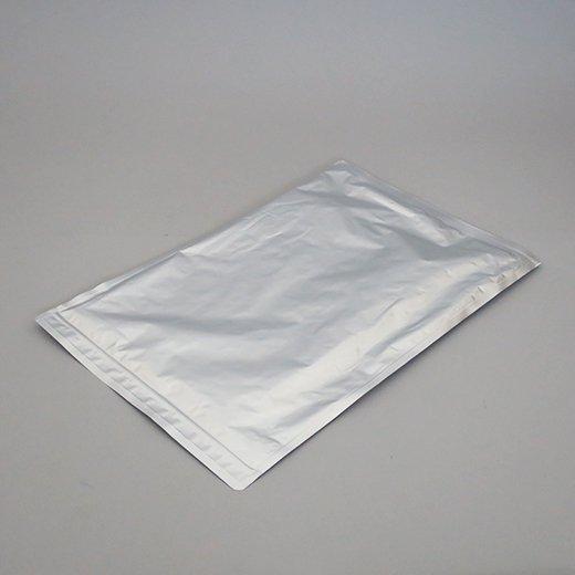 フードプリンタ専用シート保存袋(大) AL-K 1枚