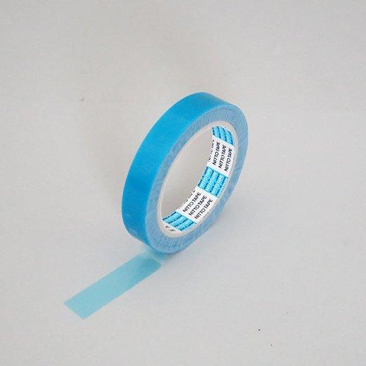 ビニールテープ(プリントヘッド固定用)