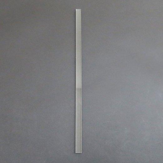 高さ調整バー ※5mm 厚(TPW-105EDF専用)