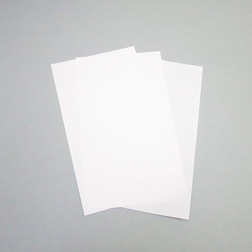 テスト用紙|100枚セット(TPW-105EDF専用)