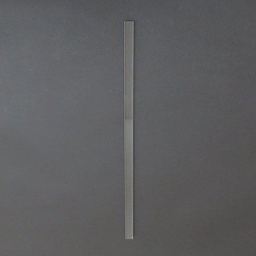 印刷高さ確認ツール ※5mm 厚(TPW-105EDF専用)
