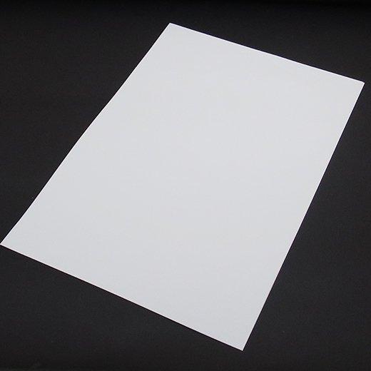 テスト用紙|100枚セット(TPW-1004EDF専用)