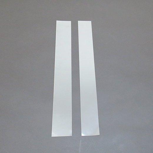 治具保護フィルム2枚セット(TPW-1004EDF専用)