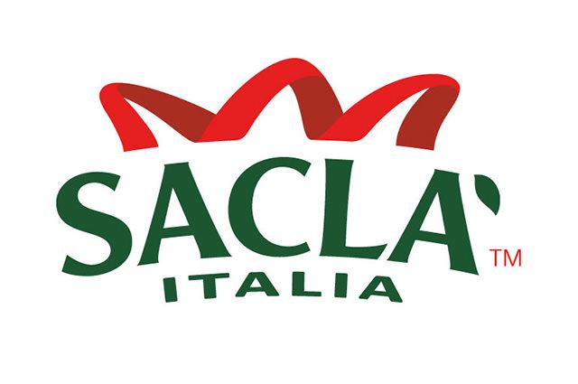 サクライタリア