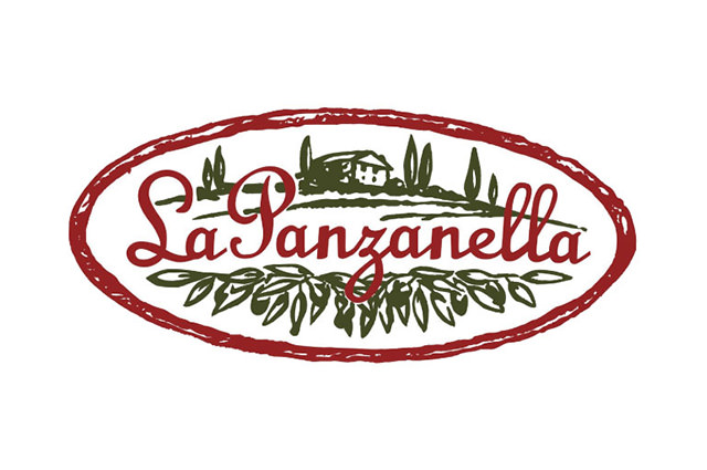 ラ・パンツァネーラ