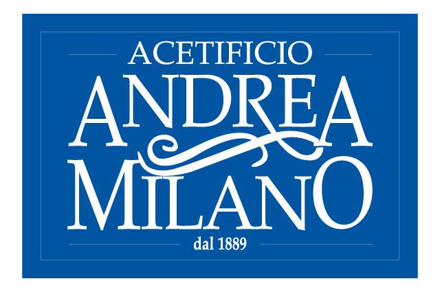 アンドレアミラノ