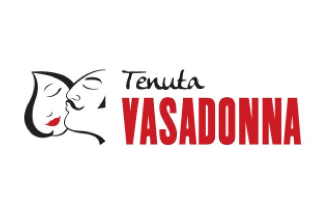 テヌータ バサドナ