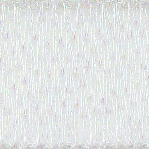 【ギッターマン】オーロラ・200m巻き
