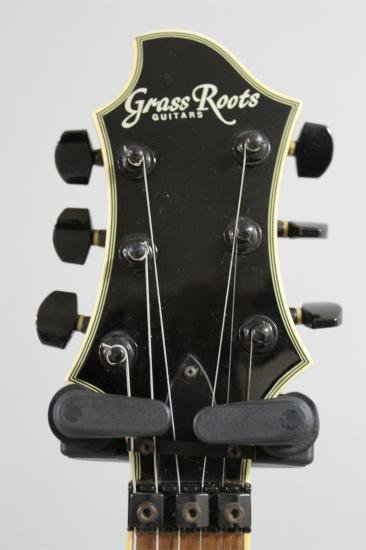 13F036 Ibanez GIO GRX40 Red
