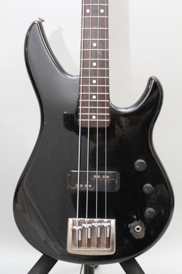 13F039 Tokai Electric Bass ビンテージ 黒