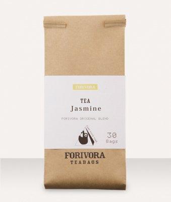 TEA Jasmine 30P