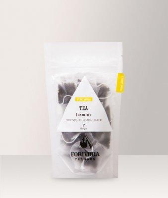 TEA Jasmine 7P