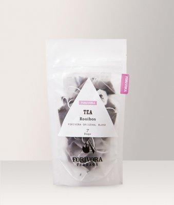 TEA Rooibos 7P