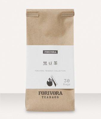 黒豆茶 30P