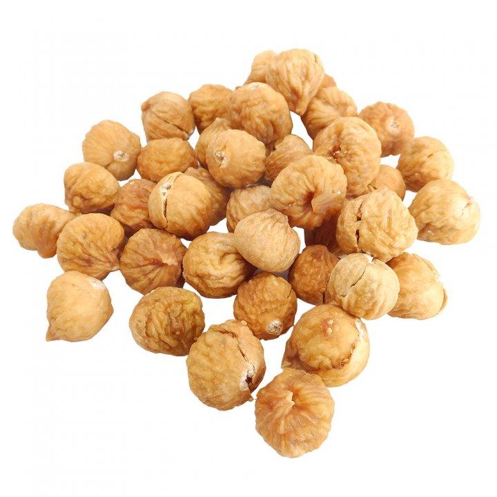 イラン産 白いちじく 小粒 1kg