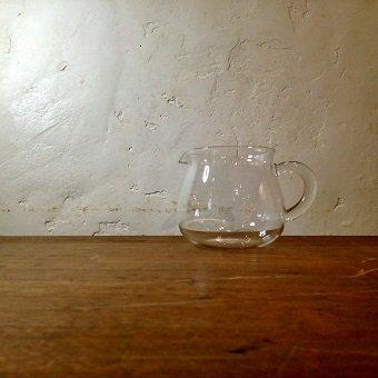 KINTO コーヒーサーバー 300ml