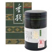 煎茶 200g缶 【カートン入り】