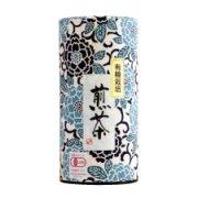 煎茶 200缶  【青】