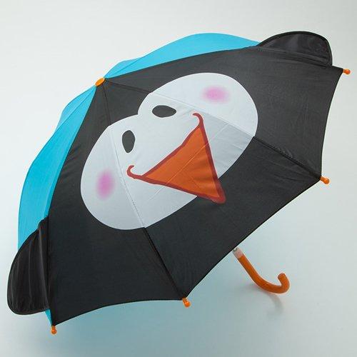 キッズアンブレラ (ペンギン)