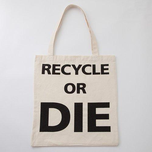 エコバッグ(リサイクル)