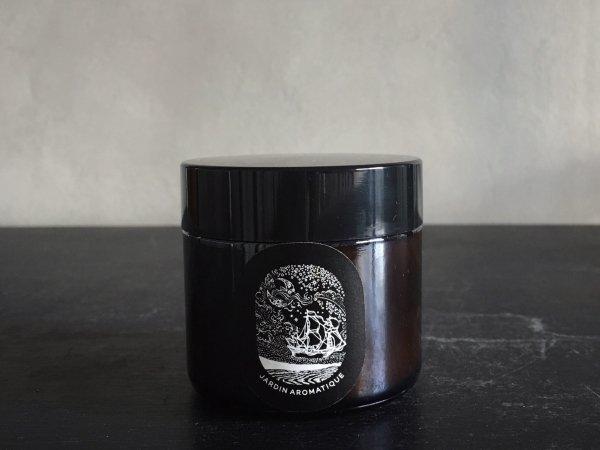ソイワックスアロマキャンドル ベイベリーの香り