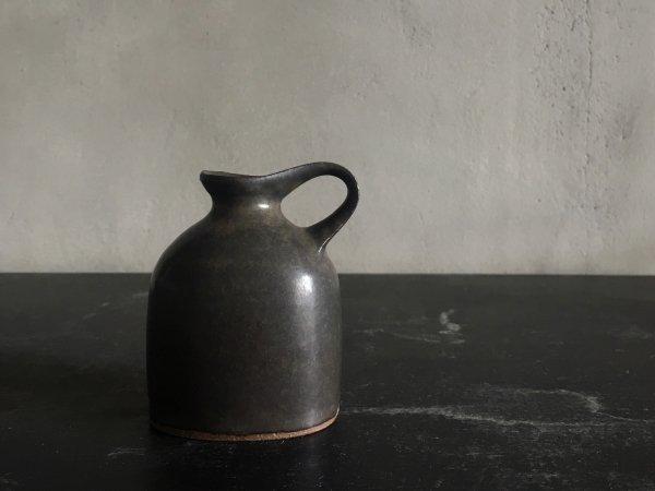 二川 修 ボトル小 茶