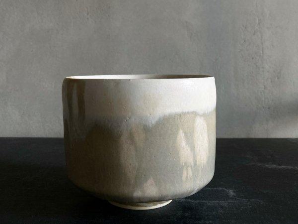 池田 優子 茶碗 B