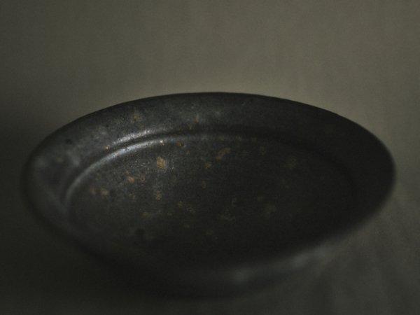 伊藤 環 枯淡釉取り鉢