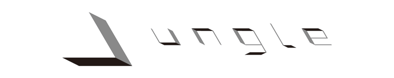 SUB-AGE,YANTOR,JUVENILE HALL ROLLCALL等取扱いungle 富山の通販